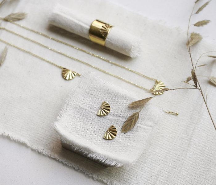 Comment prendre soin de vos bijoux?